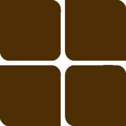 cropped-logo-更新済み.ai_.jpg